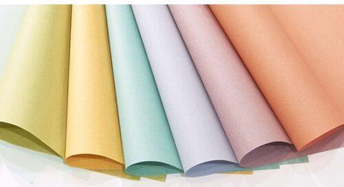 上質な包装紙